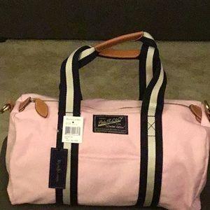 New Ralph Lauren handbag